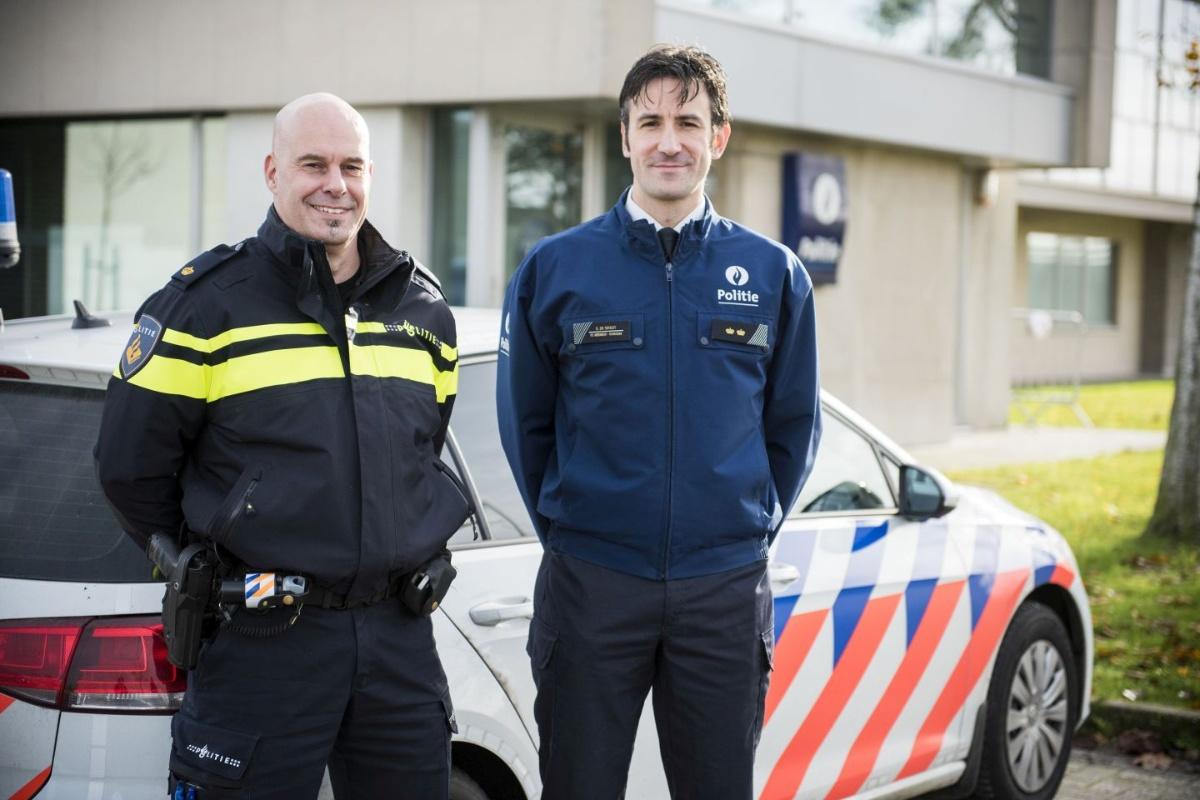 politie_samenwerking